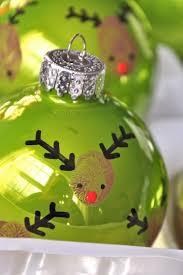 15 Bastelideen Für Weihnachten Weihnachtsschmuck Mit