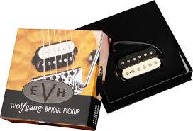 evh humbucker wiring diagram evh image wiring diagram evh wolfgang bridge pickup black and white van halen store on evh humbucker wiring diagram