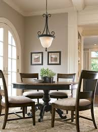 tall dining room sets yellow dining room designs tall dining room table sets hafoti of tall