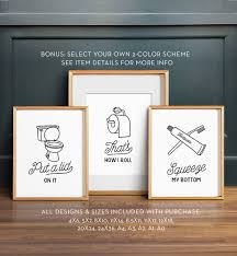 install the best bathroom wall art to enhance the d cor and grace of your bathroom on high end bathroom wall art with install the best bathroom wall art to enhance the d cor and grace of