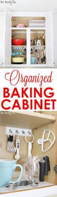 Organizing Kitchen 17 Best Images About Organizing Kitchen On Pinterest Kitchen