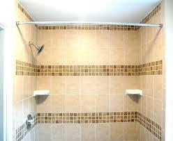 daltile corner shelf tile corner shelf top bathtub corner shelf corner shelf installation daltile bronze corner shelf