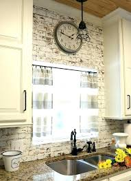 large farmhouse wall decor farmhouse kitchen wall decor large size of kitchen renovation modern farmhouse design