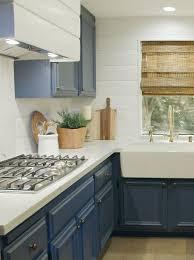 fresh kitchen designs. secrets from this bright and fresh kitchen makeover designs i