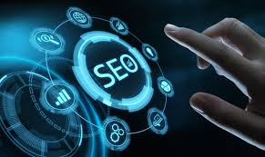 5 Benefits of Using an SEO Business Strategy - Entrepreneurship In A Box