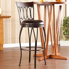 Kitchen Counter Bar Shop Kitchen Stools At Lowescom