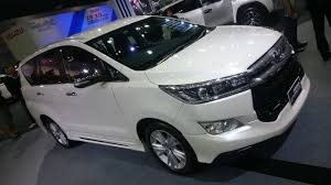 2018 toyota innova interior. unique innova throughout 2018 toyota innova interior n