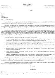 Format Of Covering Letter For Resume Awesome Example Application ...