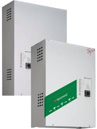 battery lighting solutions. 230 V Central Battery Systems Lighting Solutions