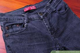 Daytrip Jeans Size Chart How To Buy Luxury Denim Jeans 10 Steps With Pictures