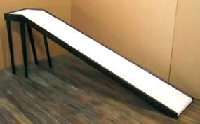 dog ramps for bed cute ramp bath and beyond diy truck pet with tall landing possibilities dog ramp plans pet for bed