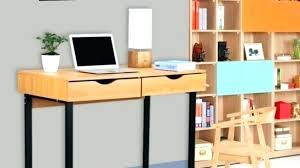 post glass home office desks. Home Office Corner Workstation Design Inspirations Desk Post Glass Desks S