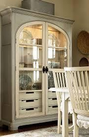 70 best Paula Deen Furniture images on Pinterest