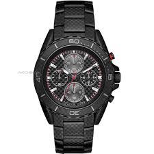 "men s watches buy gents watches online watch shop comâ""¢ mens michael kors jetmaster chronograph watch mk8455"