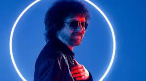 <b>Electric Light Orchestra</b> - VAGALUME