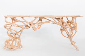 Growth Tables Maria Wettergren Mw Galerie Growth Table Maple
