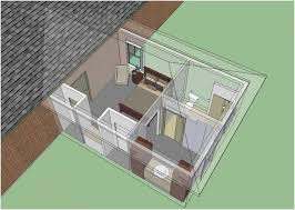 mother in law home addition plans luxury home plans with mother in law apartment bibserver