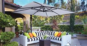 Living Space  22 Reviews  Furniture Stores  1313 Broadway Land Patio Furniture Stores Sacramento Ca