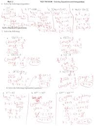 solving radical equations worksheet answers fresh solving exponential and logarithmic functions worksheet gallery