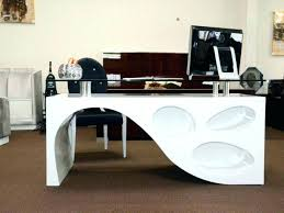 high end office accessories. High End Desk Accessories Units Ergonomic Full Size Of Home Office For Best Leather . E