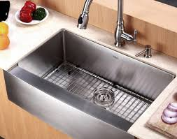kitchen favored kitchen sinks for sale houston tx valuable