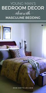 large size of bedroom decorating ideas with grey walls tan for wall decor bedrooms gray luxury