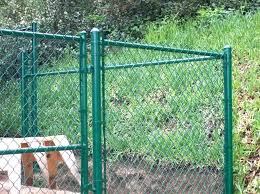 wire fence panels home depot. Home Depot Wire Fence Panels Chain Link . D