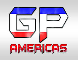Gp is listed in the world's largest and most authoritative dictionary database of abbreviations and … Gp Americas Home Facebook