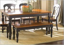 contemporary decoration dining room table sets under 200 dining table sets under 200 prettier booth