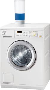 amana tandem 7300 washer. Fine Tandem Miele Washing Machines With 8kg Capacity To Amana Tandem 7300 Washer A