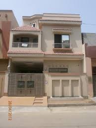 Small Picture 5 Marla house for sale in Johar Town Lahore and use the wood