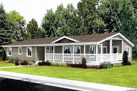 modern modular home floor plans unique modular custom homes in