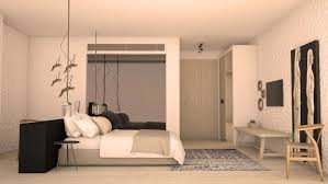 House / Apartment / Other <b>Abacus Suites</b>, Ayia Napa - trivago.com
