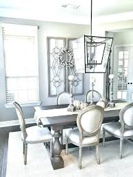 gray round dining table set gray dining room set gray dining table ideas inspirational grey dining gray round dining table