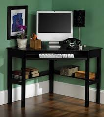 shop office furniture amazing small space office