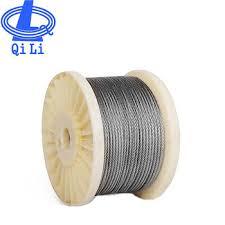 Galvanized Steel Wire Gauge Chart Steel Wire Rope Pakistan Buy Steel Grill Steel Price In Pakistan Steel Mill Product On Alibaba Com