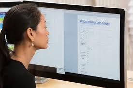 Best International Job Search Engines