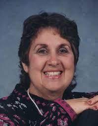 Dorothy Crosby | Obituary | Washington Times Herald