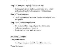 custom academic essay writers websites uk how to write a resume sample opinion essays academic essay slideshare essay great persuasive essay topics opinion essay topics for kids
