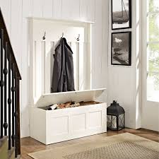front entry furniture. Entryway Storage Furniture Ideas Modern Console Table Ikea Shoe Bench Entry Walmart With For Crosley Ogden Hall Tree White Pottery Barn Tables Outside Front R
