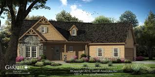 best craftsman house plans fresh mountain elegant 50 craftman our
