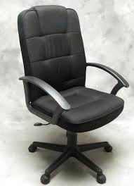 comfortable chair for office. Fullsize Of Graceful Dimensions X Desk C3a2e282acc2a2 Ergonomic Lumbar Support Good Posture Computer 820x1131 Lower Back Comfortable Chair For Office L