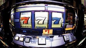 Игровые автоматы адмирал играть бесплатно и без регистрации
