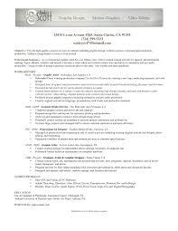 Assembly Line Worker Job Description Resume Production Line Resume Examples New assembly Line Worker Resume 82