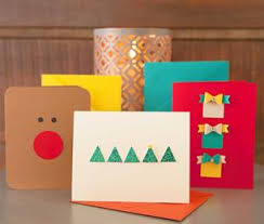 Best 25 Birthday Cards For Niece Ideas On Pinterest  DIY Cards Card Making Ideas Diy