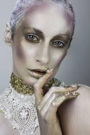 sarah baldwin professional make up artistsarah baldwin professional make up artist