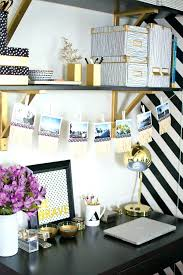office cubicle decorating. Cubicle Office Decor Work Ideas To Make Your Style As . Decorating