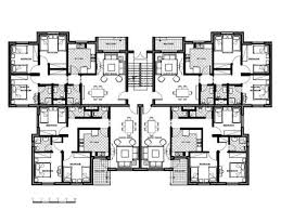 apartment building plans design. Apartment Building Plans Design Enchanting Decor . T