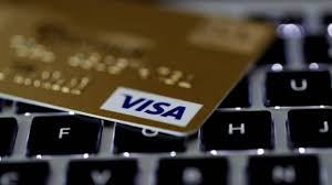 Best Visa Credit Card In India: Types, Features And Benefits
