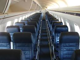 Er4 Embraer Erj 145 Seating Chart Embraer Erj Family Wikipedia